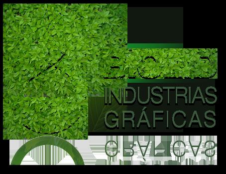 ogo-biolid-calidad-y-medio-ambiente-02