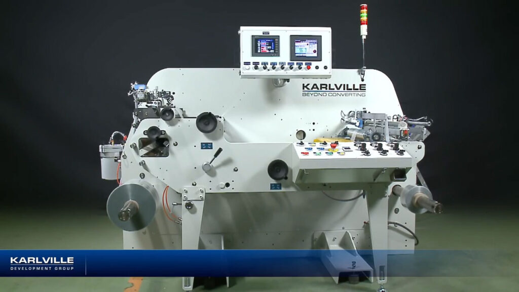 biolid-noticias-nuevas-inversiones-K2-Seamer-Machine-for-Shrink-Sleeve-Converting-Karlville