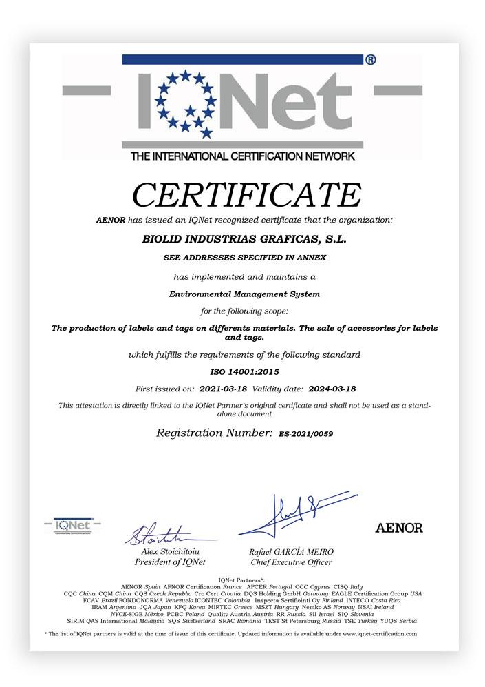 sellos-calidad-biolid-iqnet-2021-001