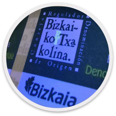 biolid-acabados-especiales-tintas-especiales