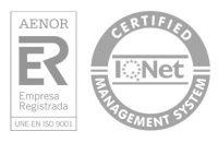logo-aenor-iqnet